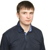 Аминов Сергей Станиславович