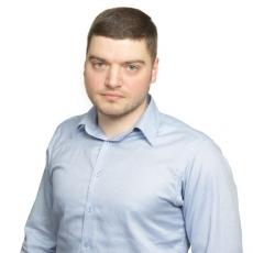 Грачев Евгений Александрович