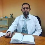 Сычёв Кирилл Игоревич
